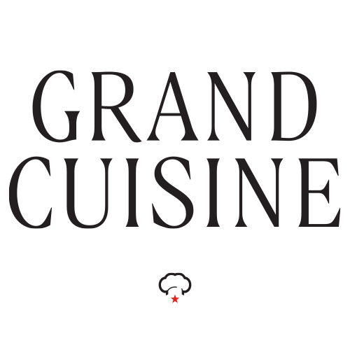 Grand Cuisine